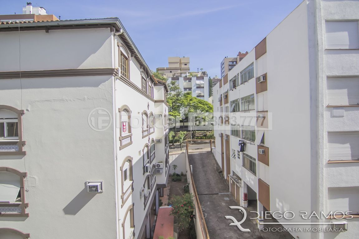 Apto 1 Dorm, Auxiliadora, Porto Alegre (133503) - Foto 6