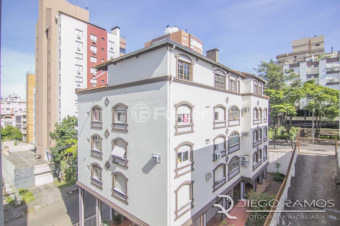 Apto 1 Dorm, Auxiliadora, Porto Alegre (133503) - Foto 9