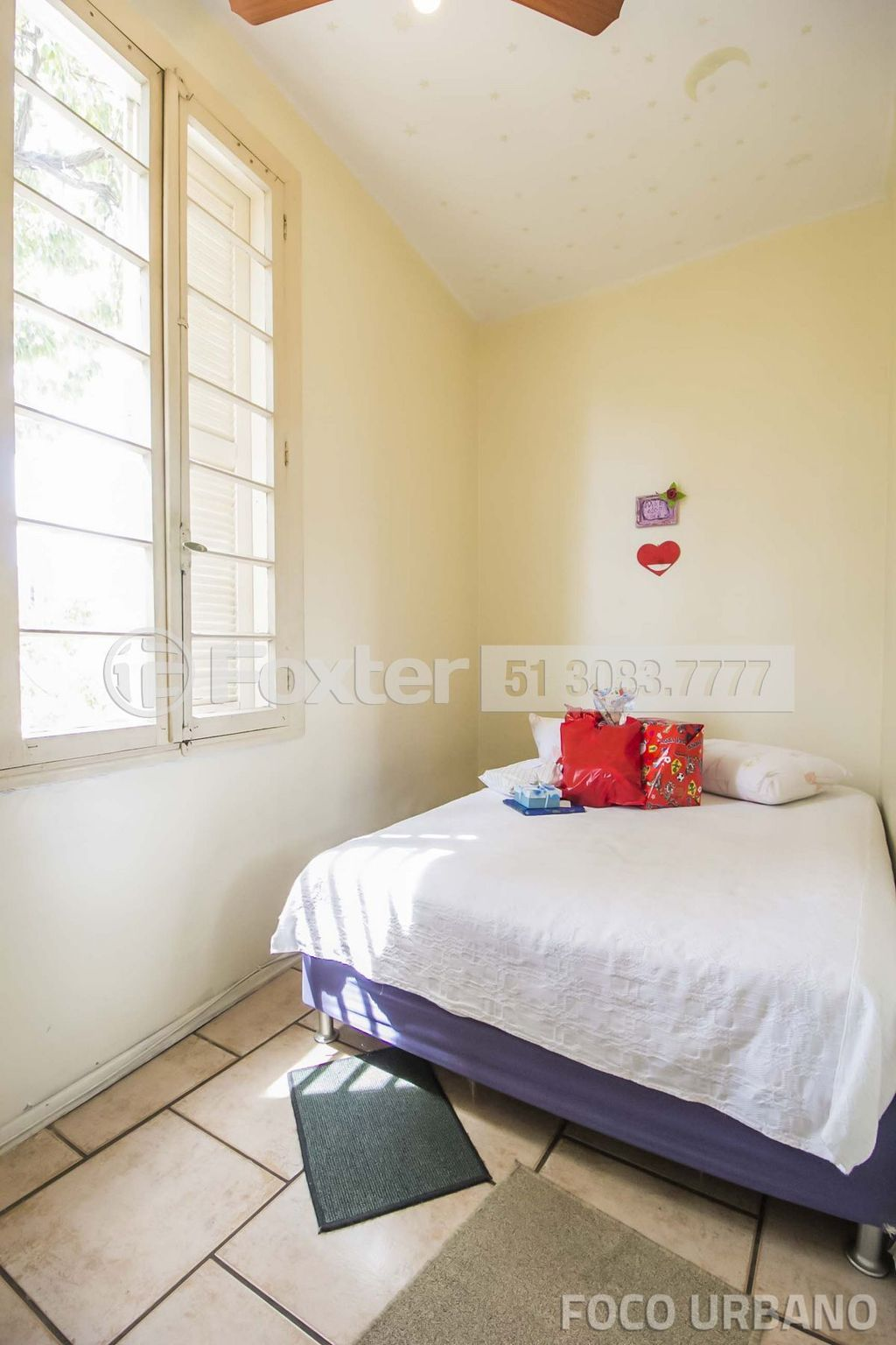 Apto 3 Dorm, Floresta, Porto Alegre (133531) - Foto 7