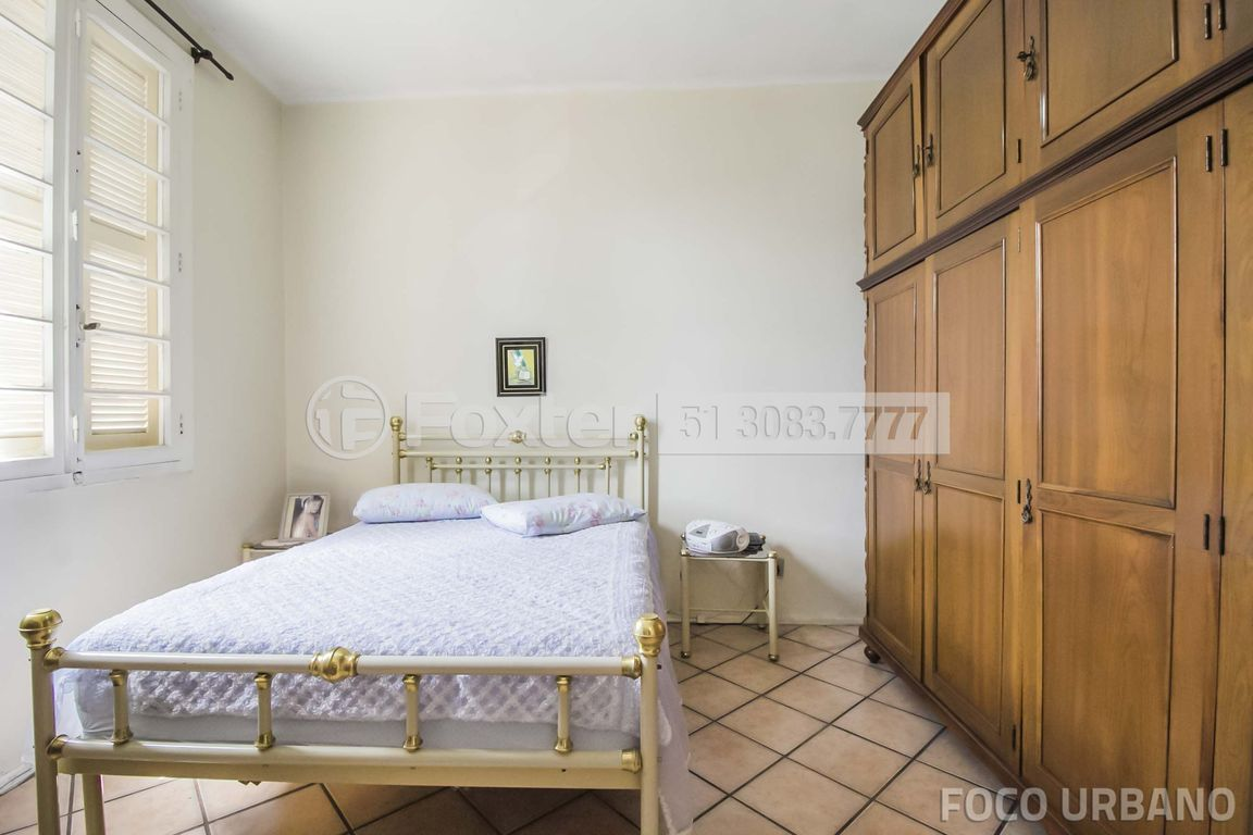 Apto 3 Dorm, Floresta, Porto Alegre (133531) - Foto 13