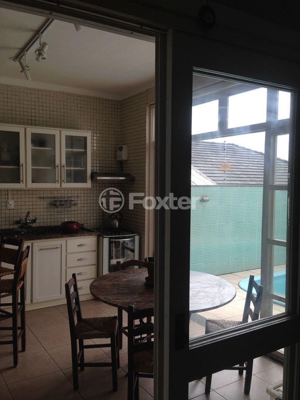 Foxter Imobiliária - Casa 3 Dorm, Parque da Matriz - Foto 12