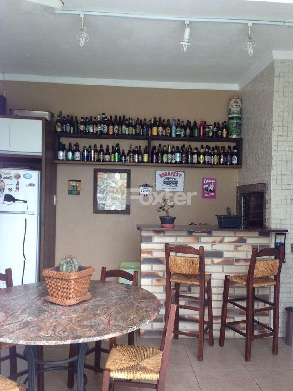 Foxter Imobiliária - Casa 3 Dorm, Parque da Matriz - Foto 9