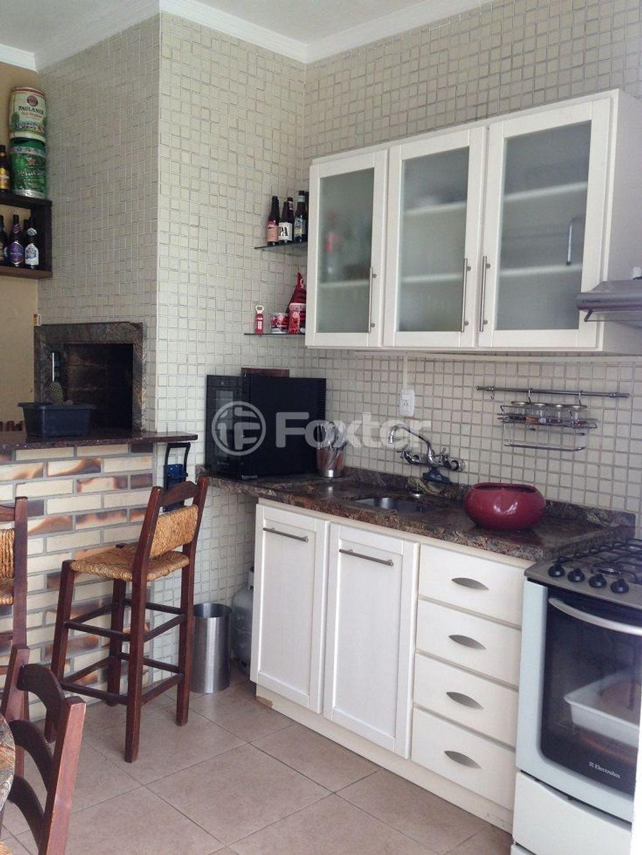 Foxter Imobiliária - Casa 3 Dorm, Parque da Matriz - Foto 8