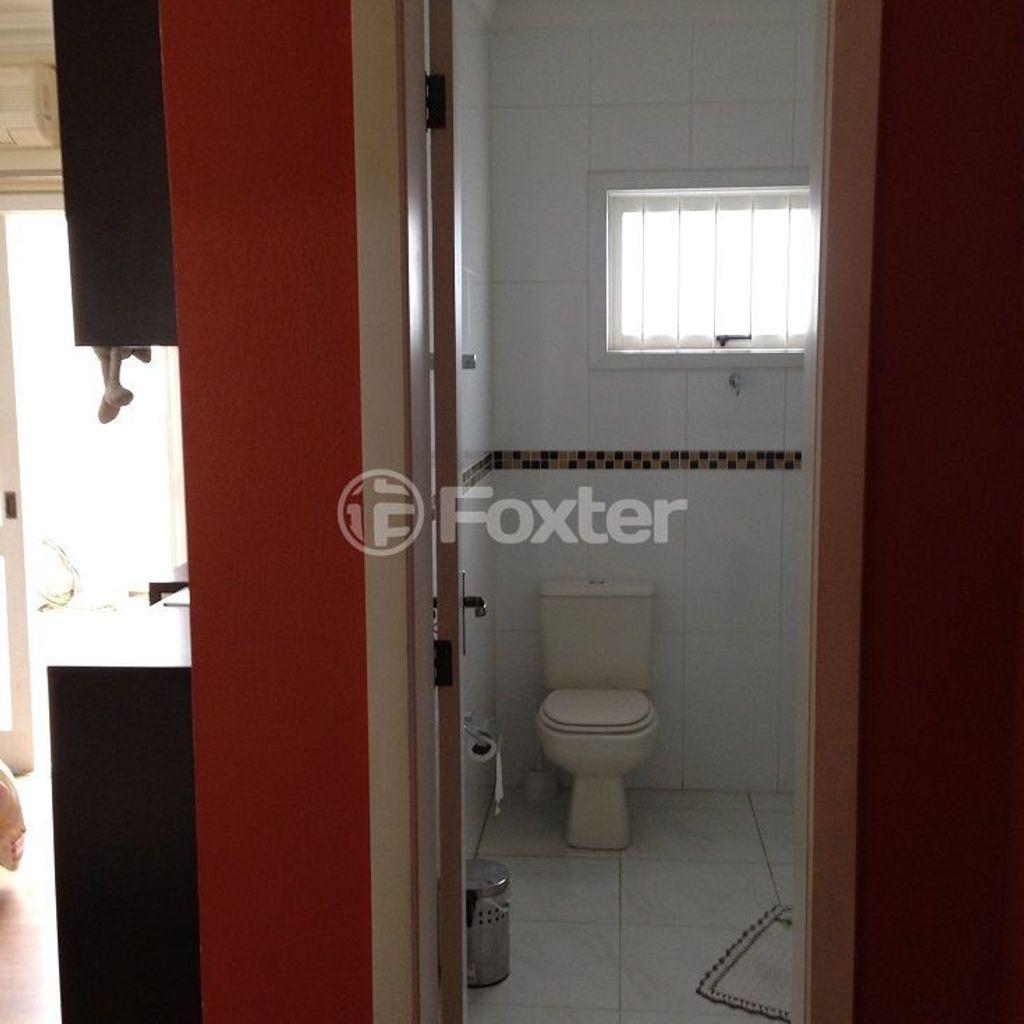 Foxter Imobiliária - Casa 3 Dorm, Parque da Matriz - Foto 2