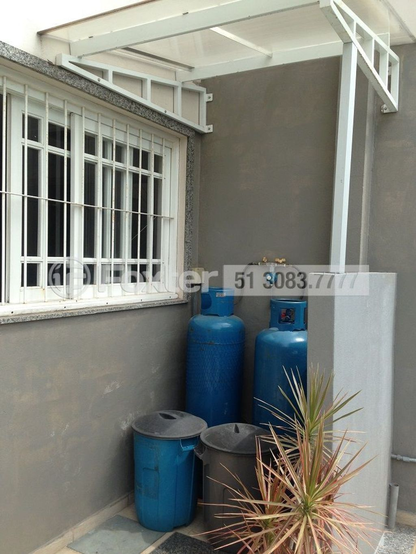 Foxter Imobiliária - Casa 3 Dorm, Parque da Matriz - Foto 7