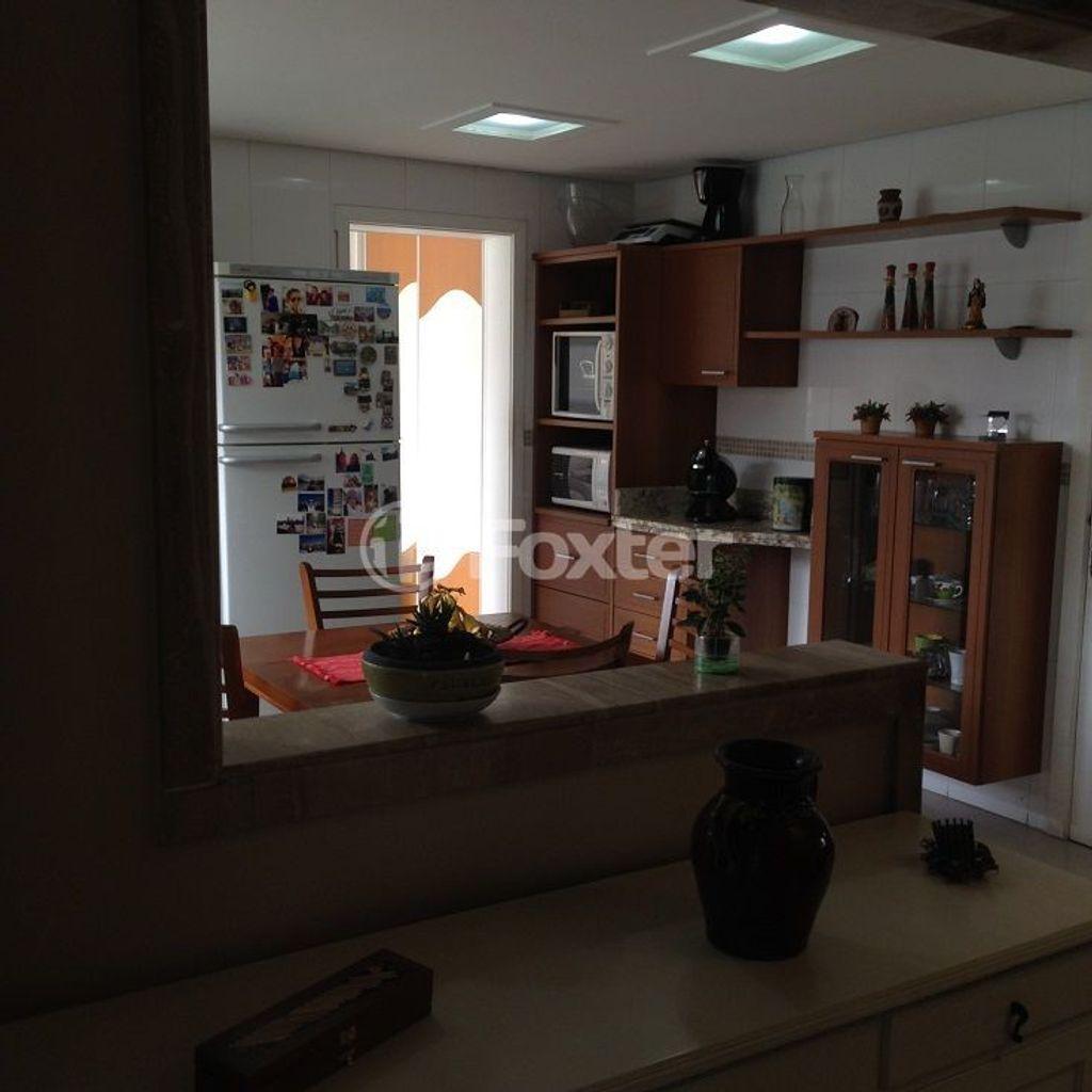 Foxter Imobiliária - Casa 3 Dorm, Parque da Matriz - Foto 3
