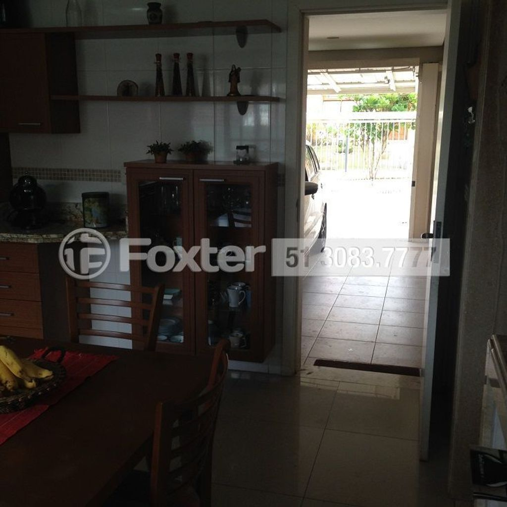 Foxter Imobiliária - Casa 3 Dorm, Parque da Matriz - Foto 5