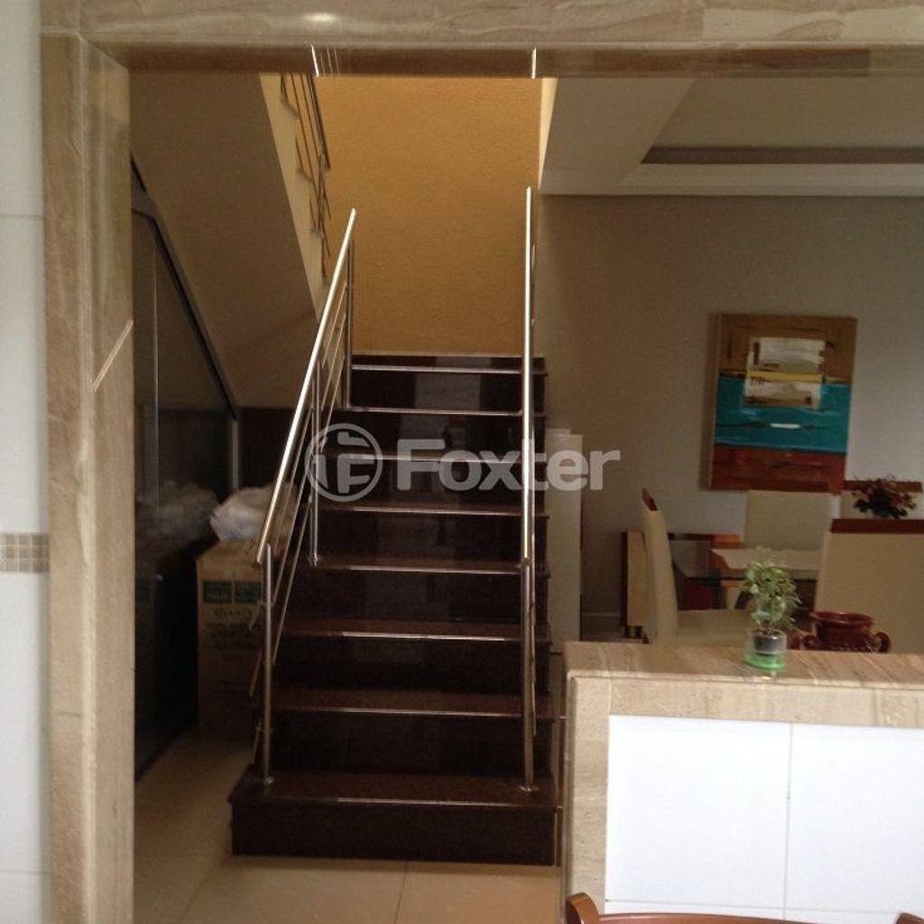 Foxter Imobiliária - Casa 3 Dorm, Parque da Matriz - Foto 4