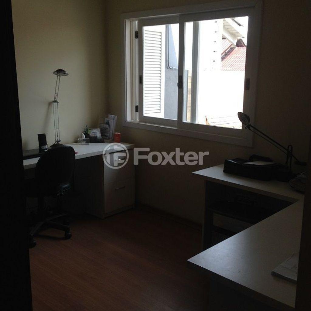 Foxter Imobiliária - Casa 3 Dorm, Parque da Matriz - Foto 20