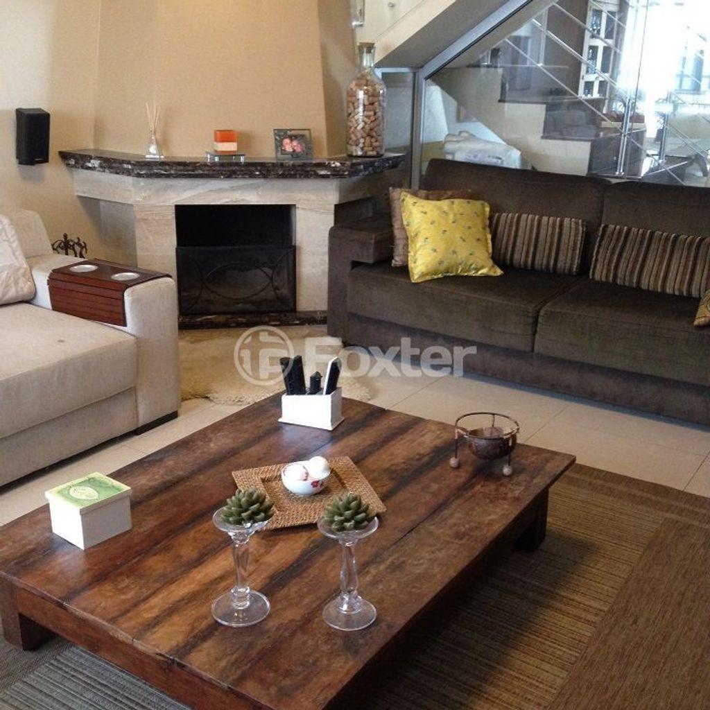 Foxter Imobiliária - Casa 3 Dorm, Parque da Matriz - Foto 19