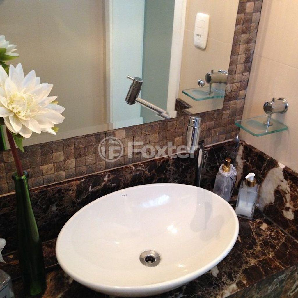 Foxter Imobiliária - Casa 3 Dorm, Parque da Matriz - Foto 17
