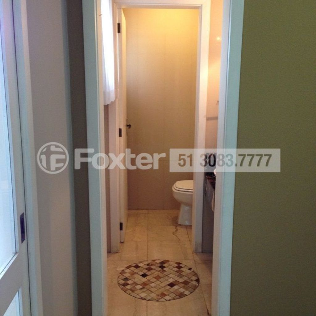 Foxter Imobiliária - Casa 3 Dorm, Parque da Matriz - Foto 18