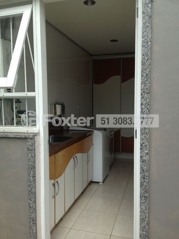 Foxter Imobiliária - Casa 3 Dorm, Parque da Matriz - Foto 16