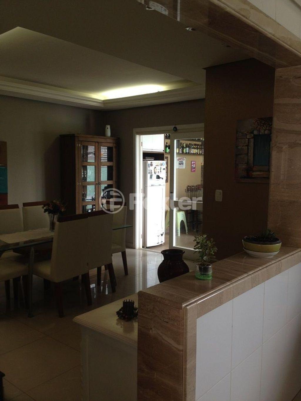 Foxter Imobiliária - Casa 3 Dorm, Parque da Matriz - Foto 14