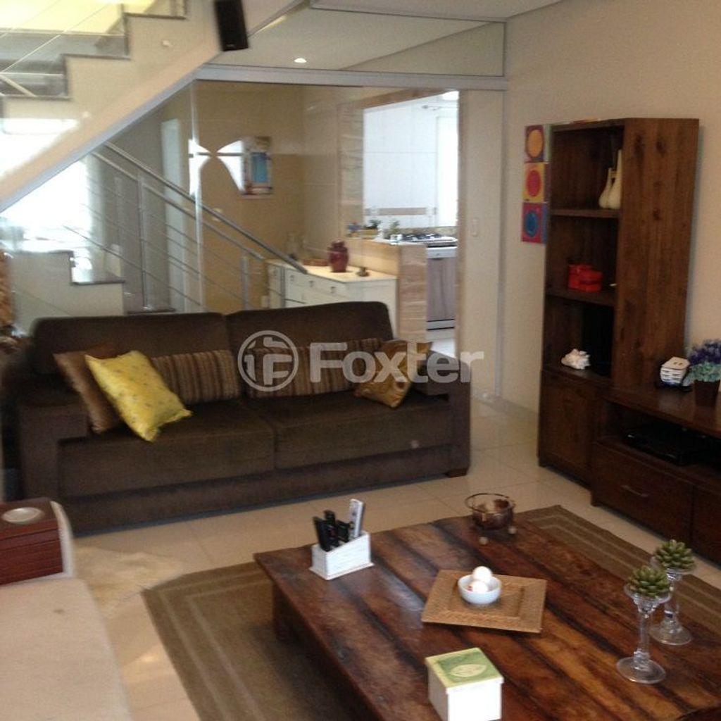 Foxter Imobiliária - Casa 3 Dorm, Parque da Matriz - Foto 13