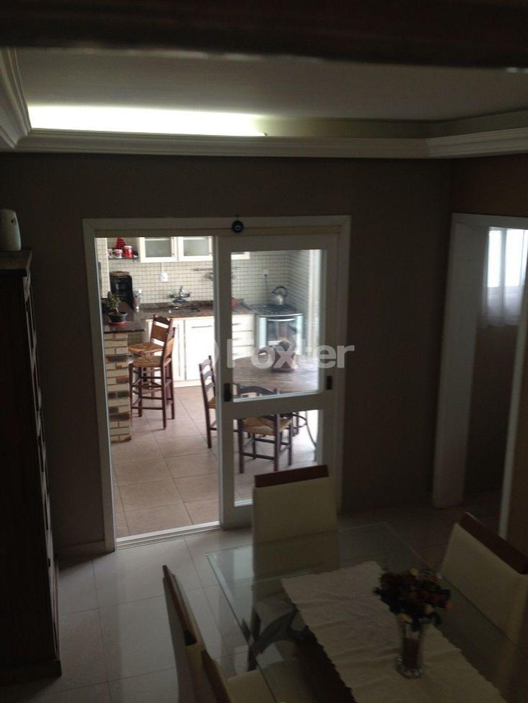 Foxter Imobiliária - Casa 3 Dorm, Parque da Matriz - Foto 15