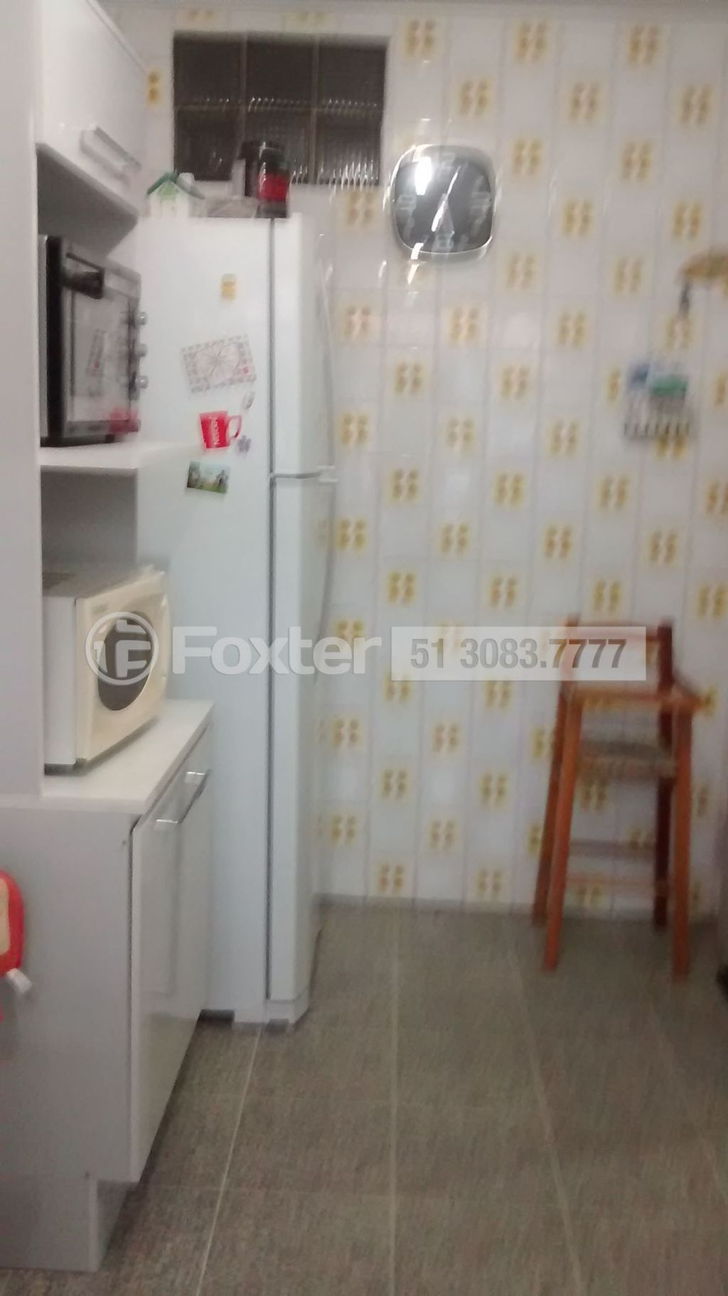 Apto 3 Dorm, Vila Ipiranga, Porto Alegre (133566) - Foto 2