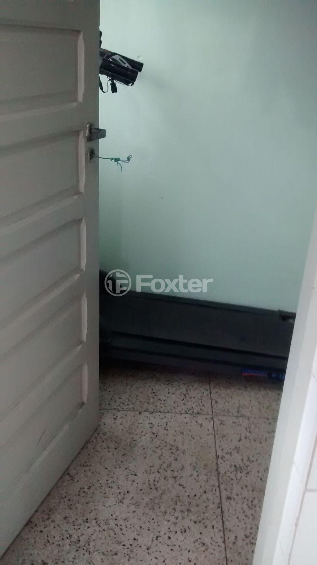 Apto 3 Dorm, Vila Ipiranga, Porto Alegre (133566) - Foto 3
