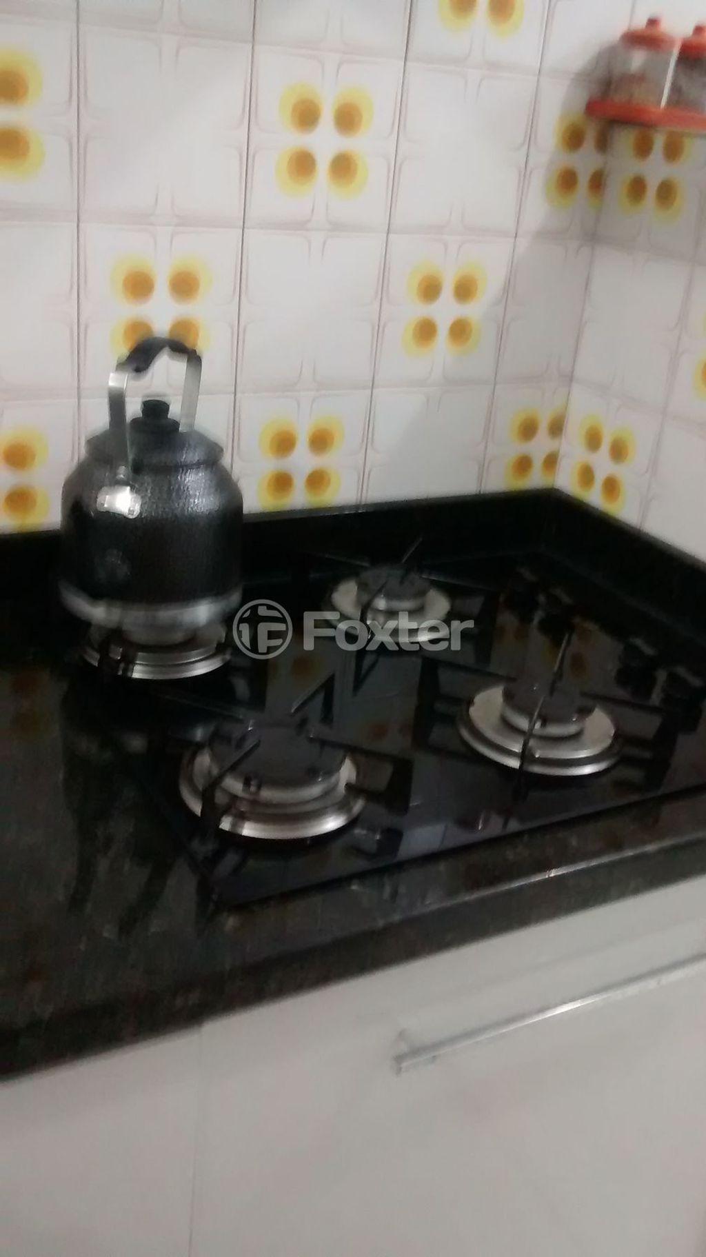 Apto 3 Dorm, Vila Ipiranga, Porto Alegre (133566) - Foto 6