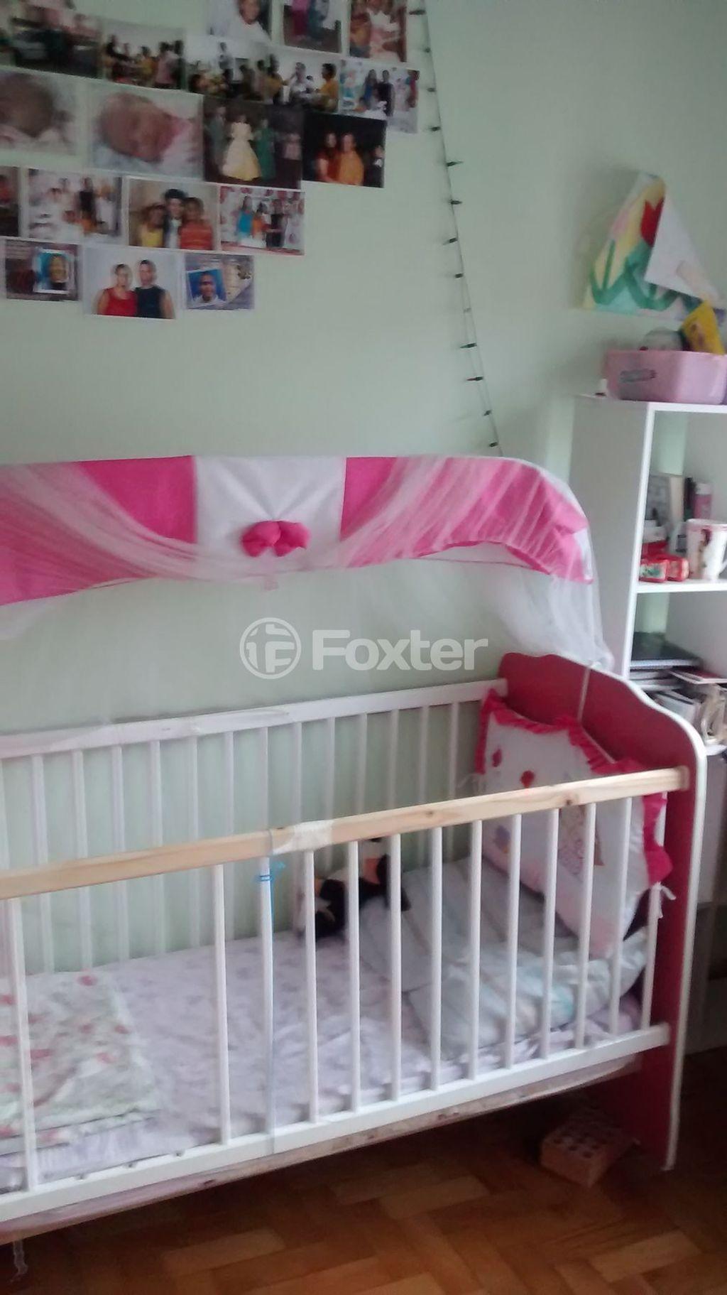 Apto 3 Dorm, Vila Ipiranga, Porto Alegre (133566) - Foto 8
