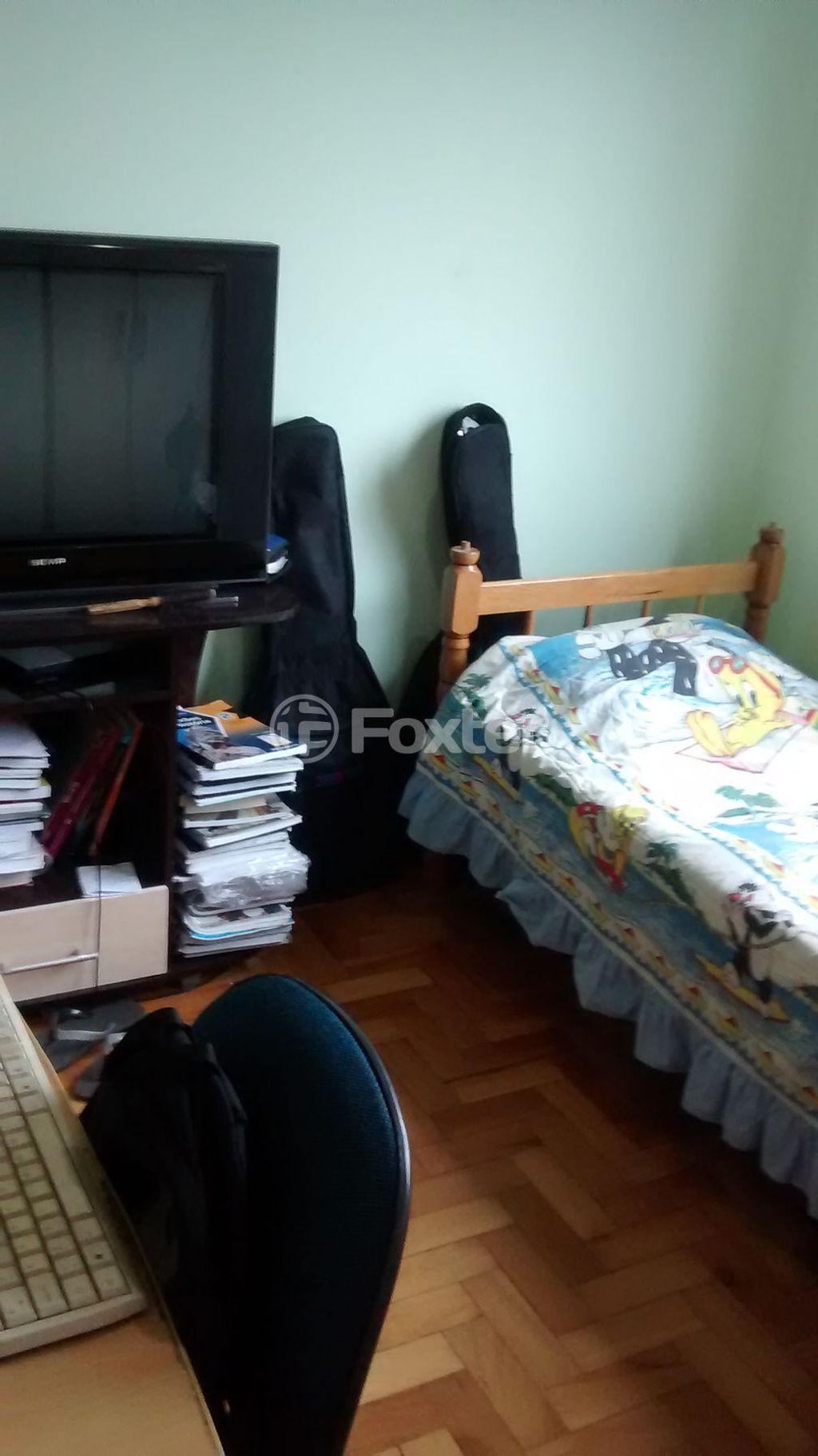 Apto 3 Dorm, Vila Ipiranga, Porto Alegre (133566) - Foto 10