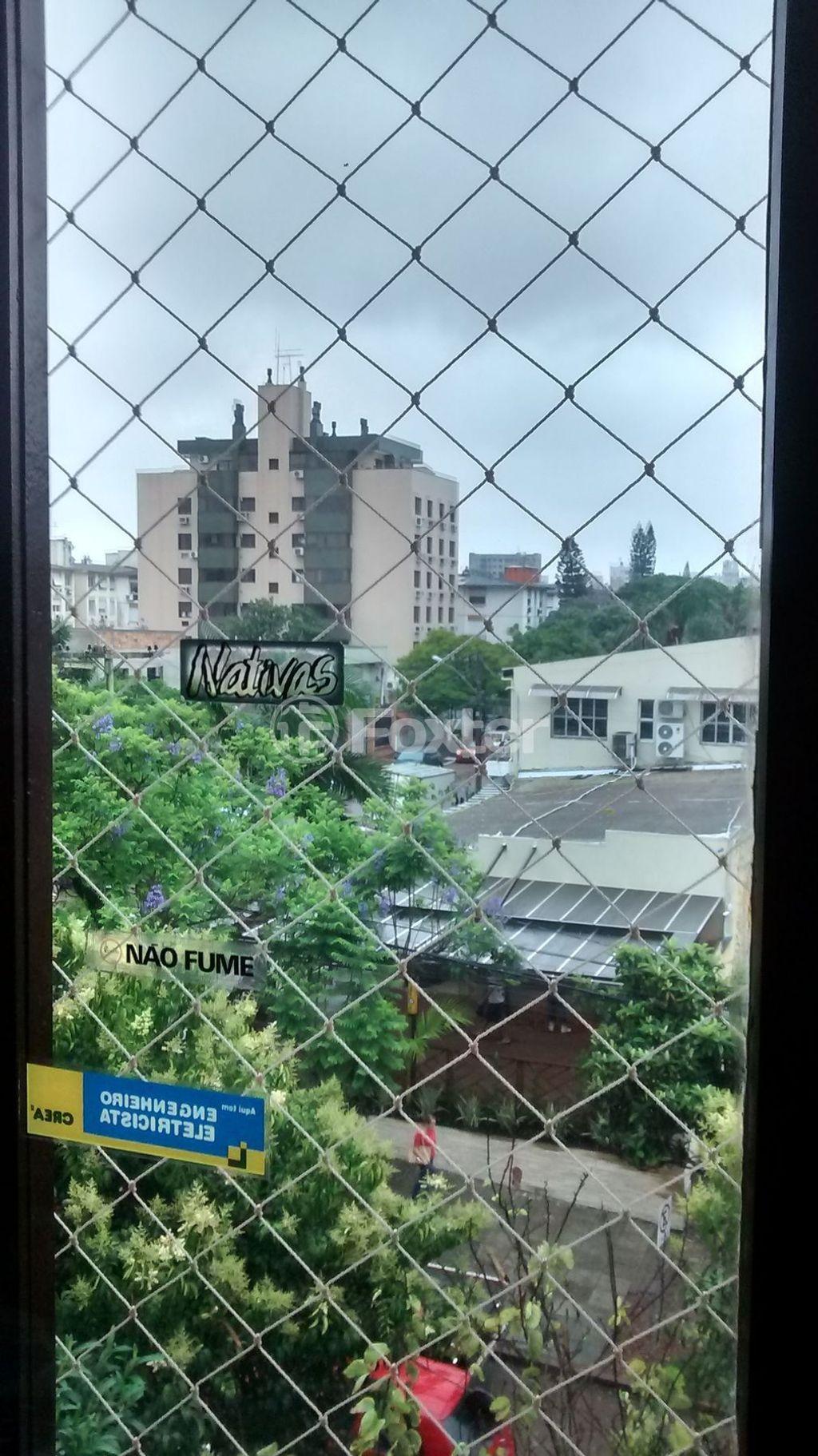 Apto 3 Dorm, Vila Ipiranga, Porto Alegre (133566) - Foto 20