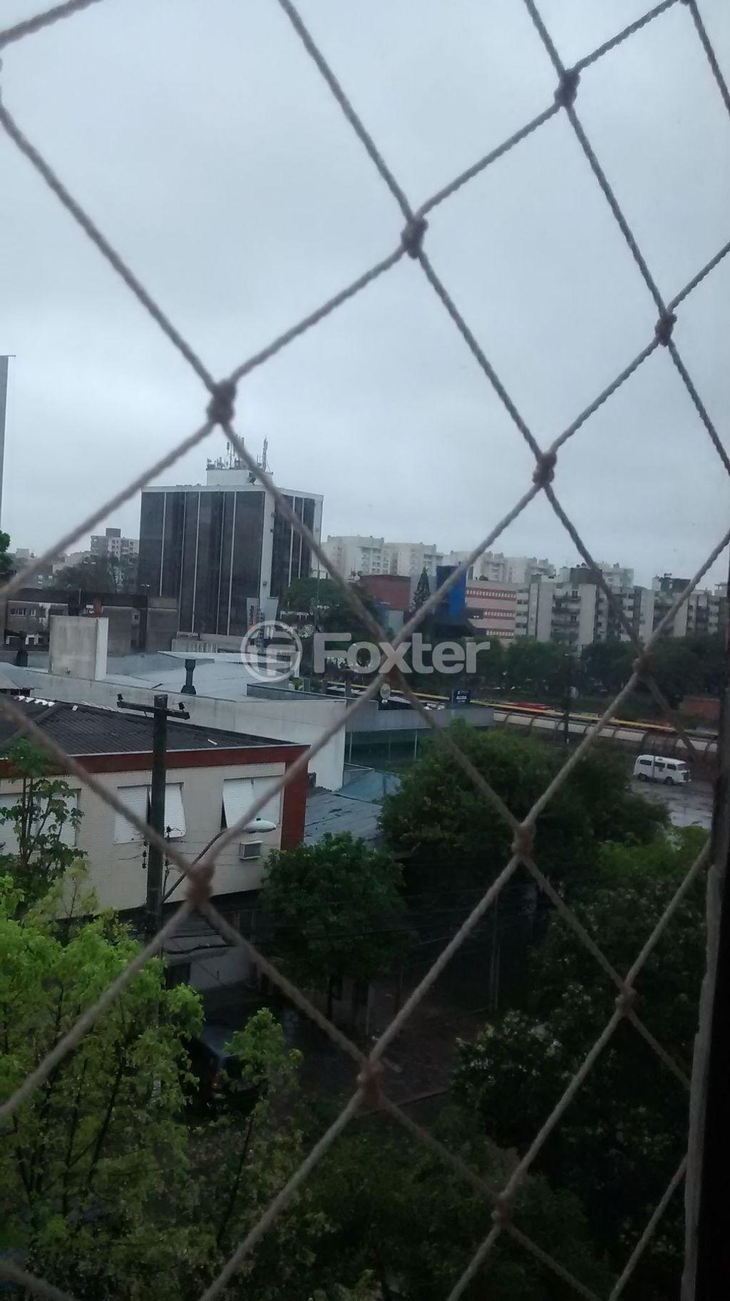 Apto 3 Dorm, Vila Ipiranga, Porto Alegre (133566) - Foto 18
