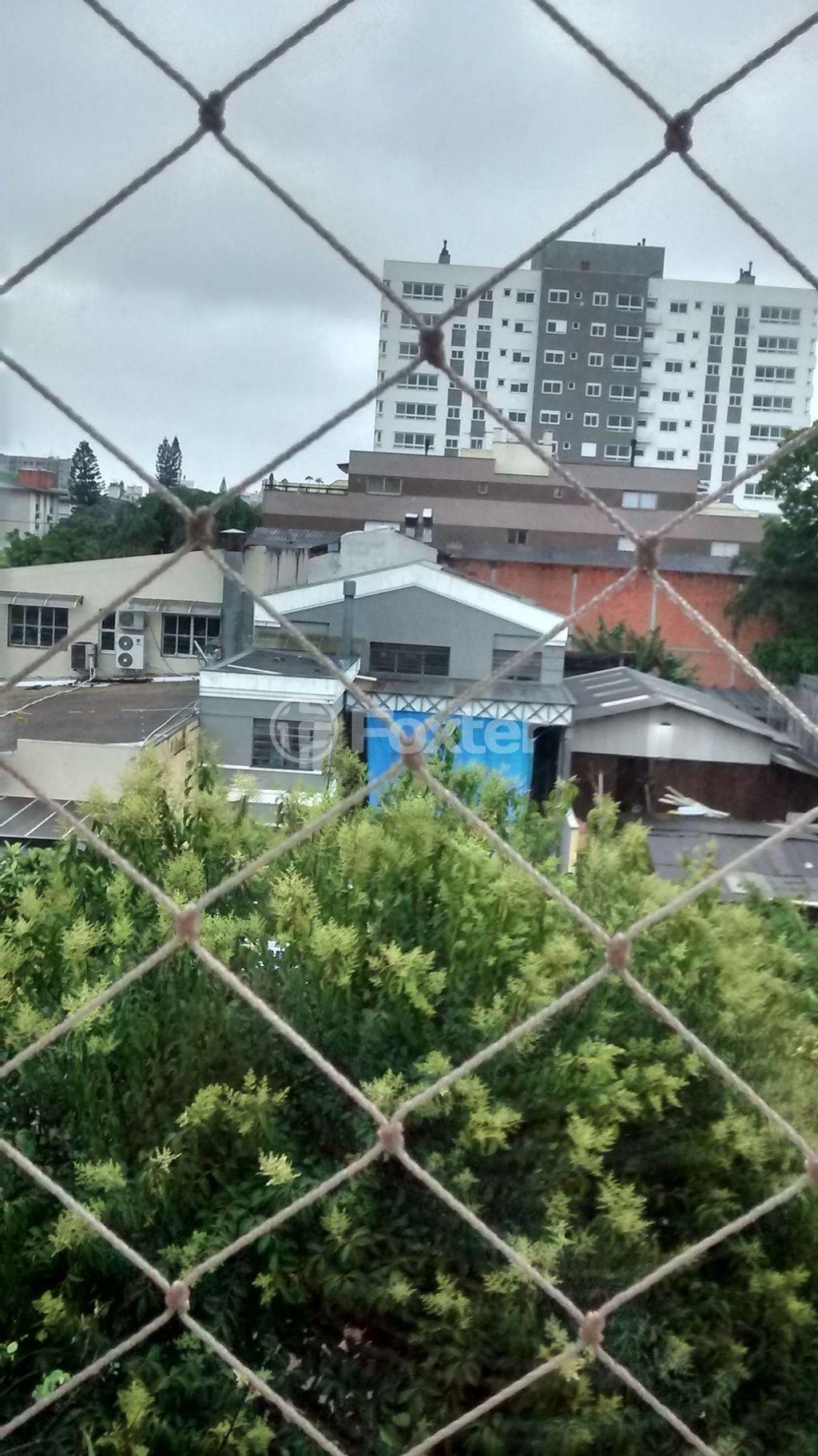Apto 3 Dorm, Vila Ipiranga, Porto Alegre (133566) - Foto 19