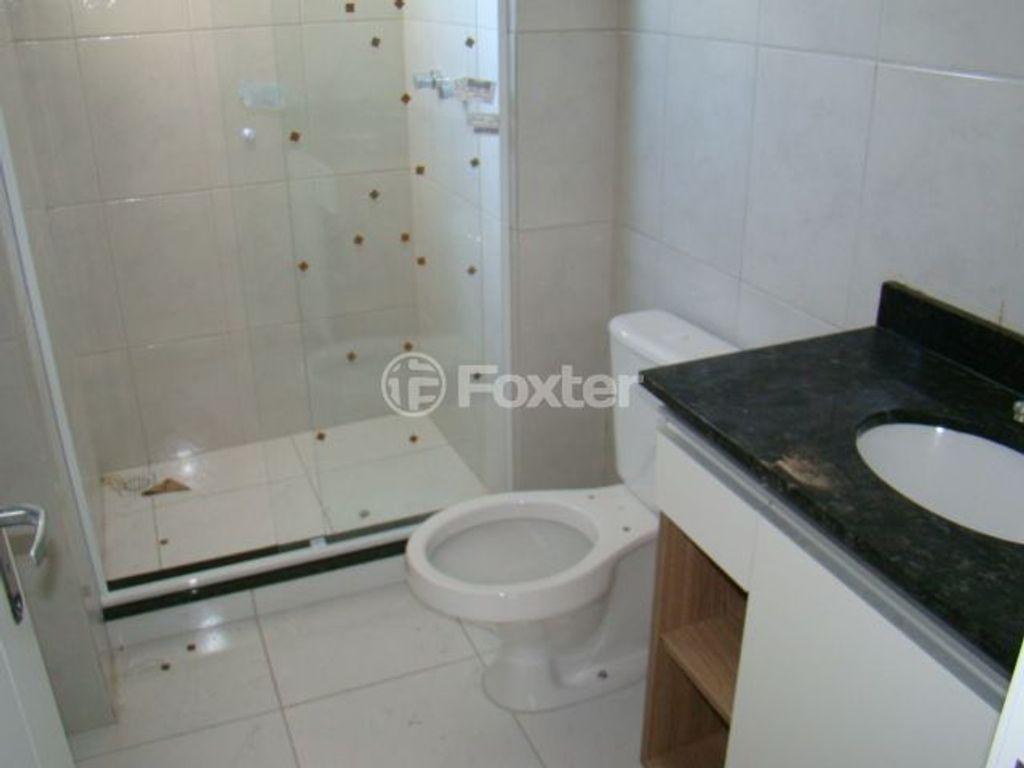 Apto 2 Dorm, Santana, Porto Alegre (133567) - Foto 18