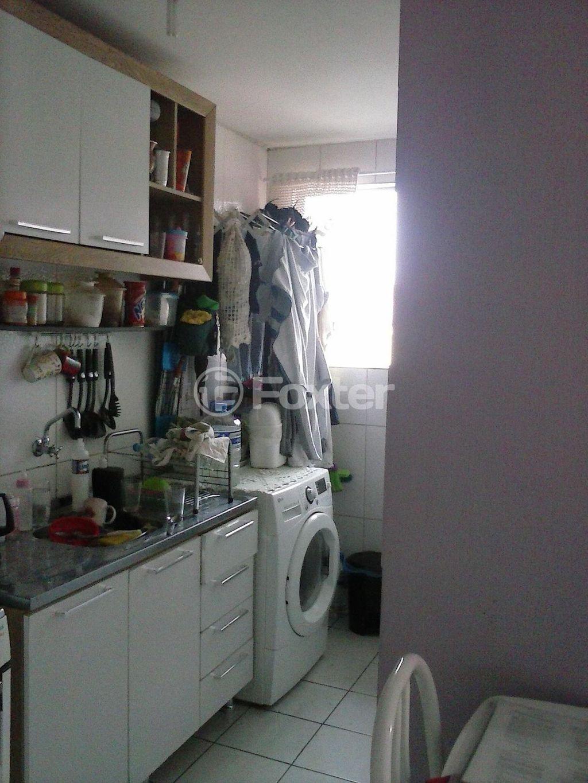 Apto 2 Dorm, Rubem Berta, Porto Alegre (133585) - Foto 9