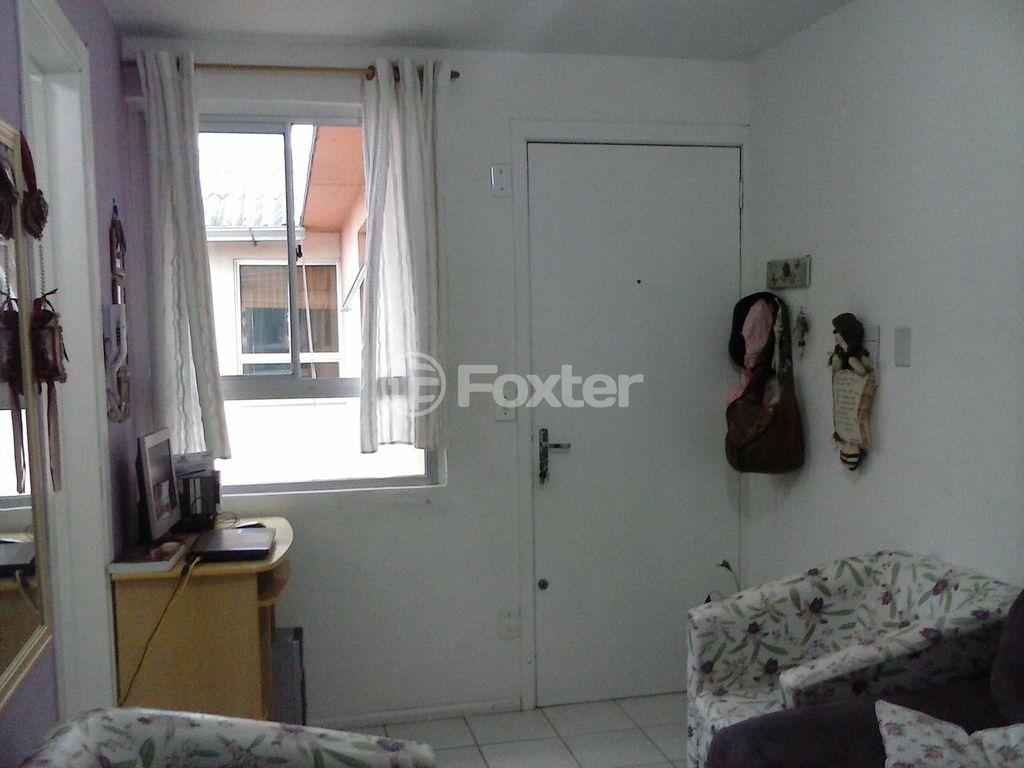 Apto 2 Dorm, Rubem Berta, Porto Alegre (133585) - Foto 7