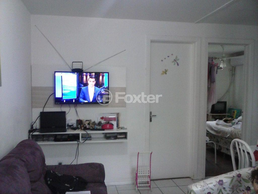 Apto 2 Dorm, Rubem Berta, Porto Alegre (133585) - Foto 3