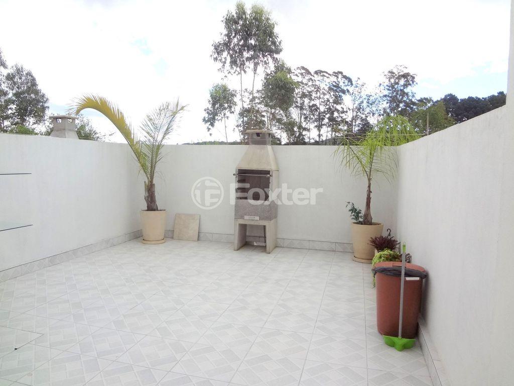 Casa 2 Dorm, Hípica, Porto Alegre (133588) - Foto 13