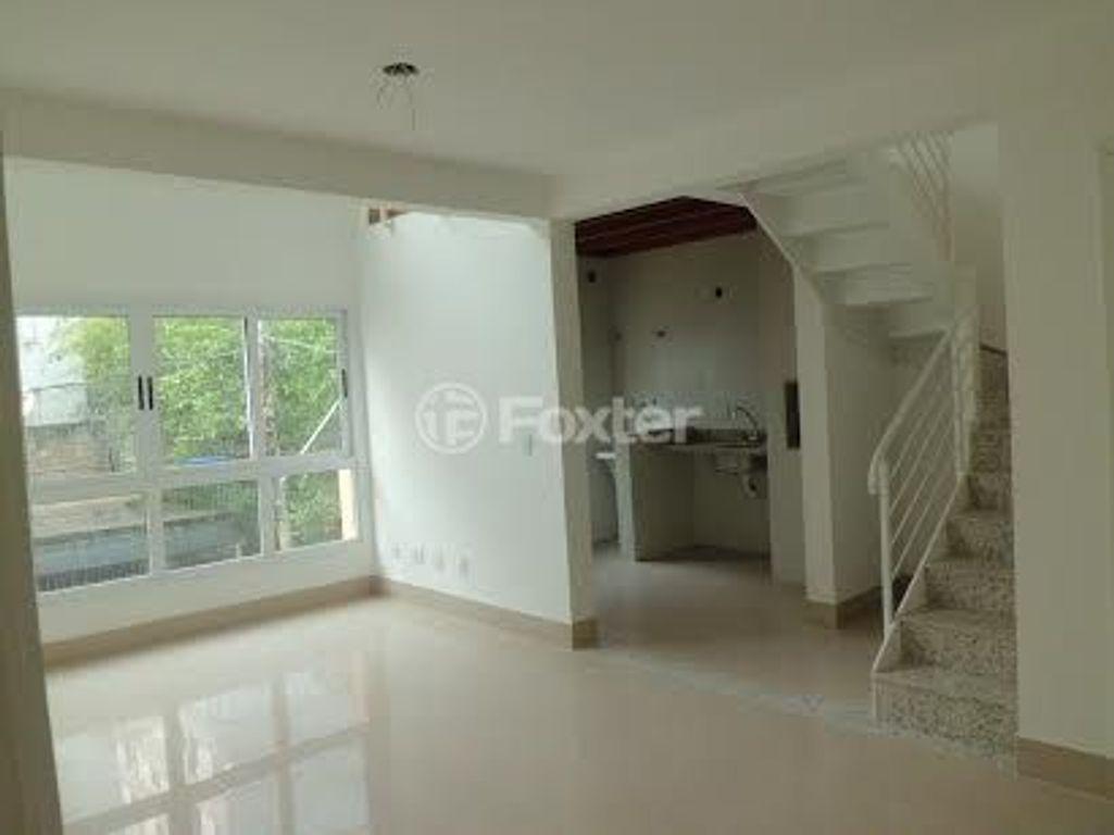 Loft 1 Dorm, Auxiliadora, Porto Alegre (133594) - Foto 9