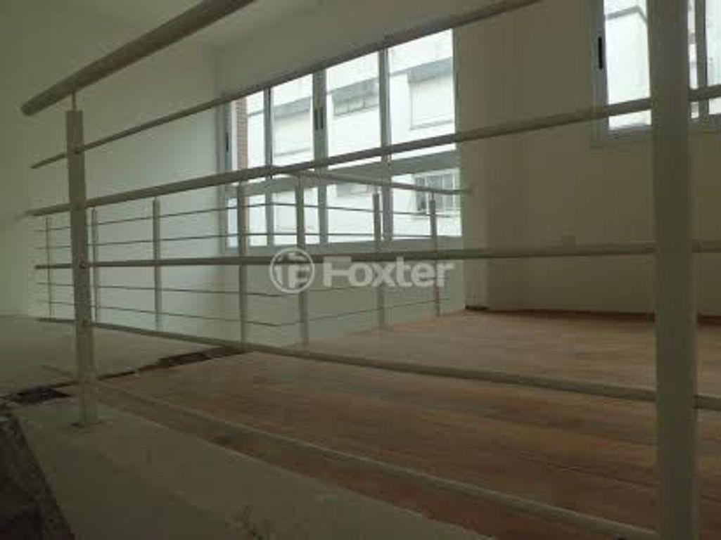 Loft 1 Dorm, Auxiliadora, Porto Alegre (133594) - Foto 12