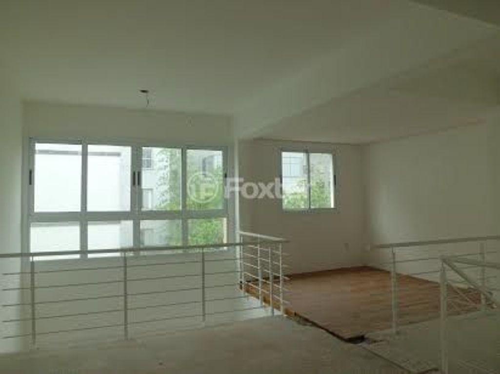 Loft 1 Dorm, Auxiliadora, Porto Alegre (133594) - Foto 13