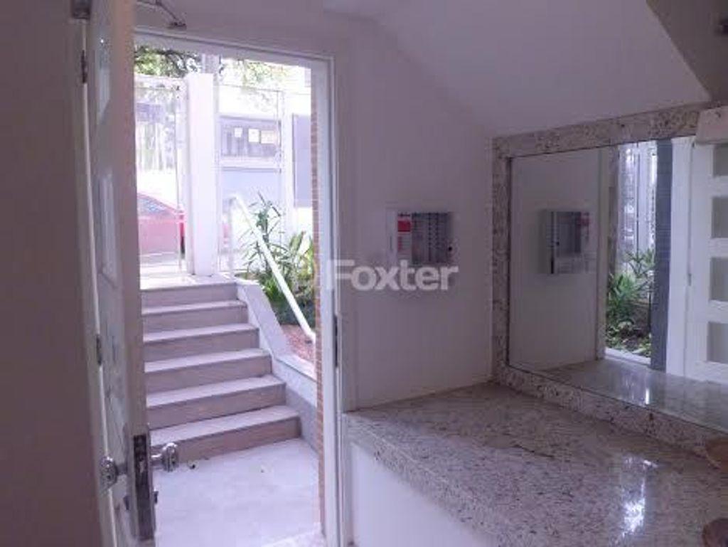 Loft 1 Dorm, Auxiliadora, Porto Alegre (133594) - Foto 4