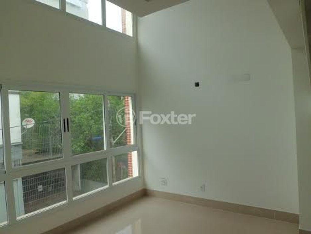 Loft 1 Dorm, Auxiliadora, Porto Alegre (133594) - Foto 5
