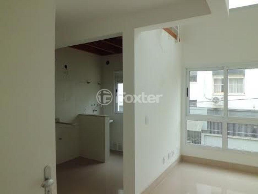 Loft 1 Dorm, Auxiliadora, Porto Alegre (133594) - Foto 6