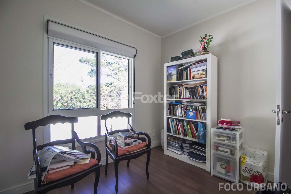 Casa 3 Dorm, Agronomia, Porto Alegre (133607) - Foto 25