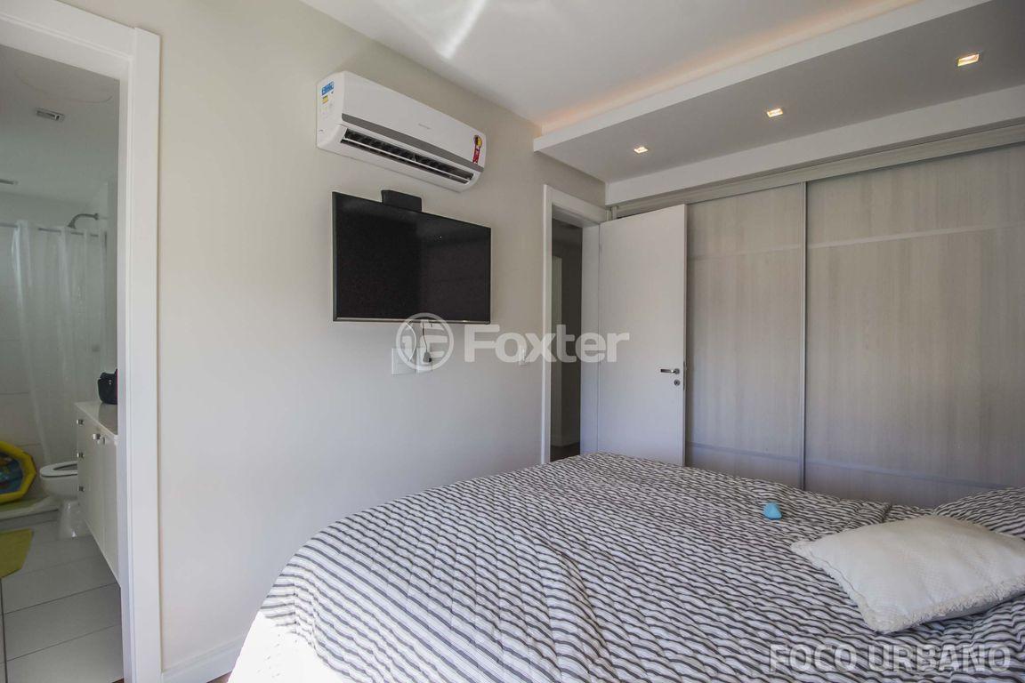 Casa 3 Dorm, Agronomia, Porto Alegre (133607) - Foto 28