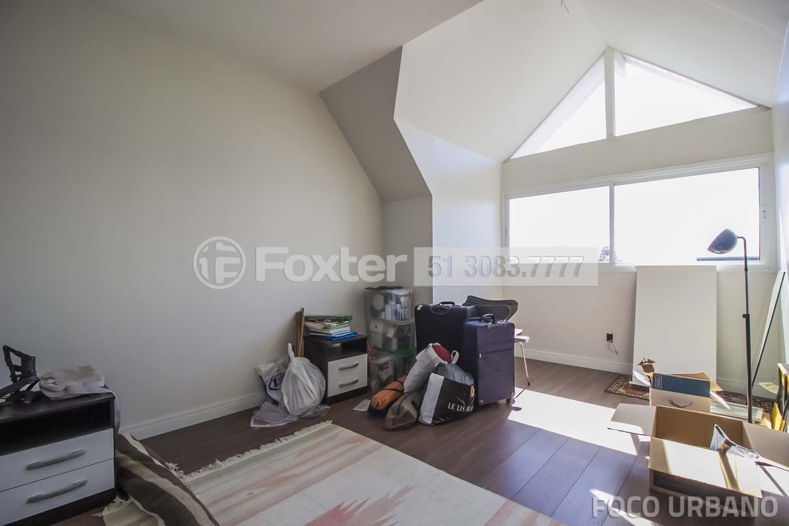 Casa 3 Dorm, Agronomia, Porto Alegre (133607) - Foto 30