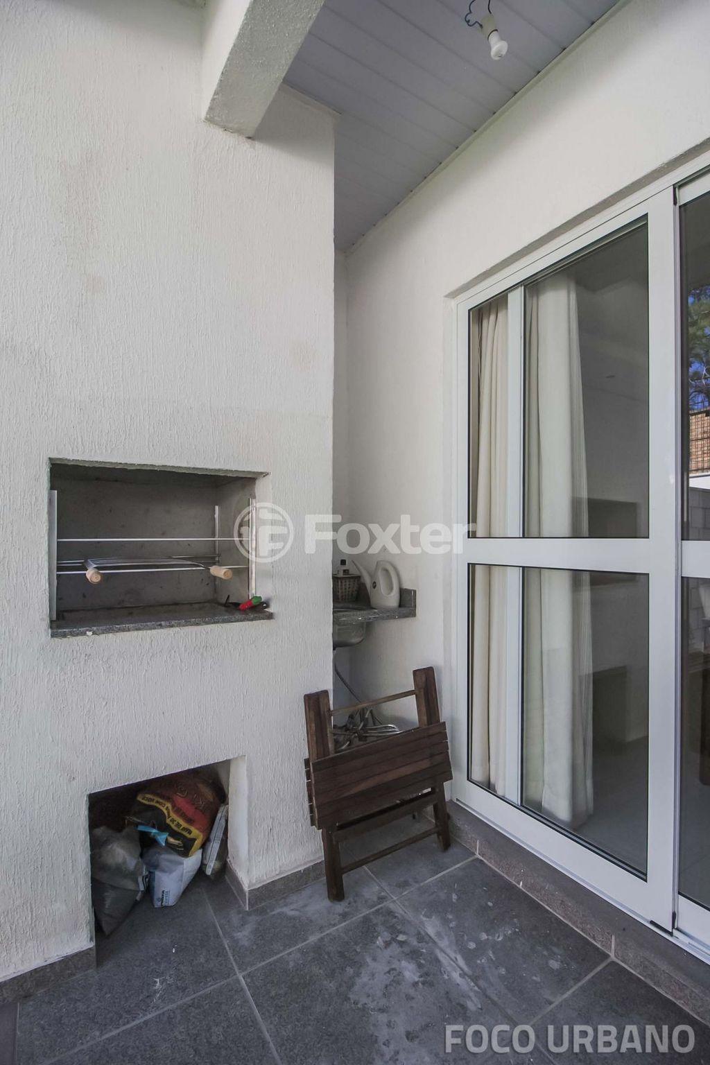 Casa 3 Dorm, Agronomia, Porto Alegre (133607) - Foto 37