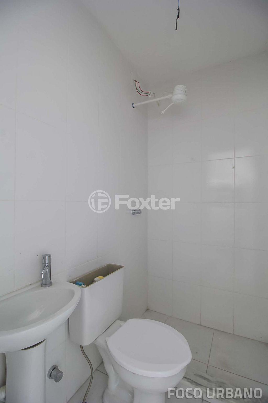 Casa 3 Dorm, Agronomia, Porto Alegre (133607) - Foto 42