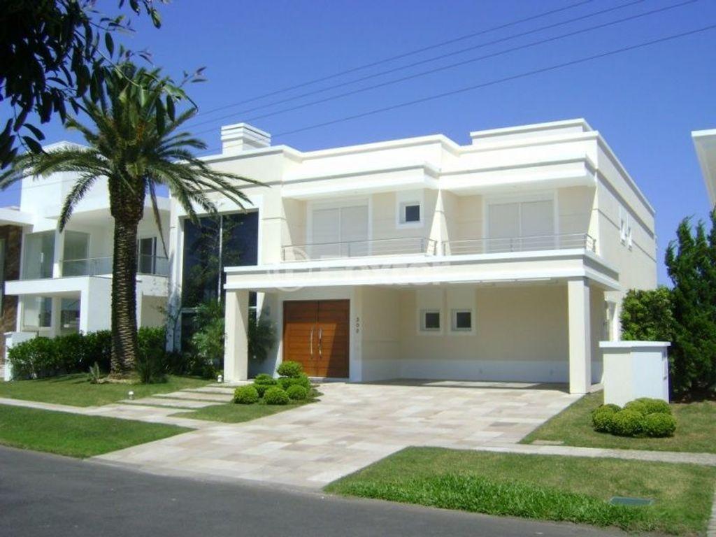 Casa 6 Dorm, Atlantida, Xangri-lá (133638) - Foto 12