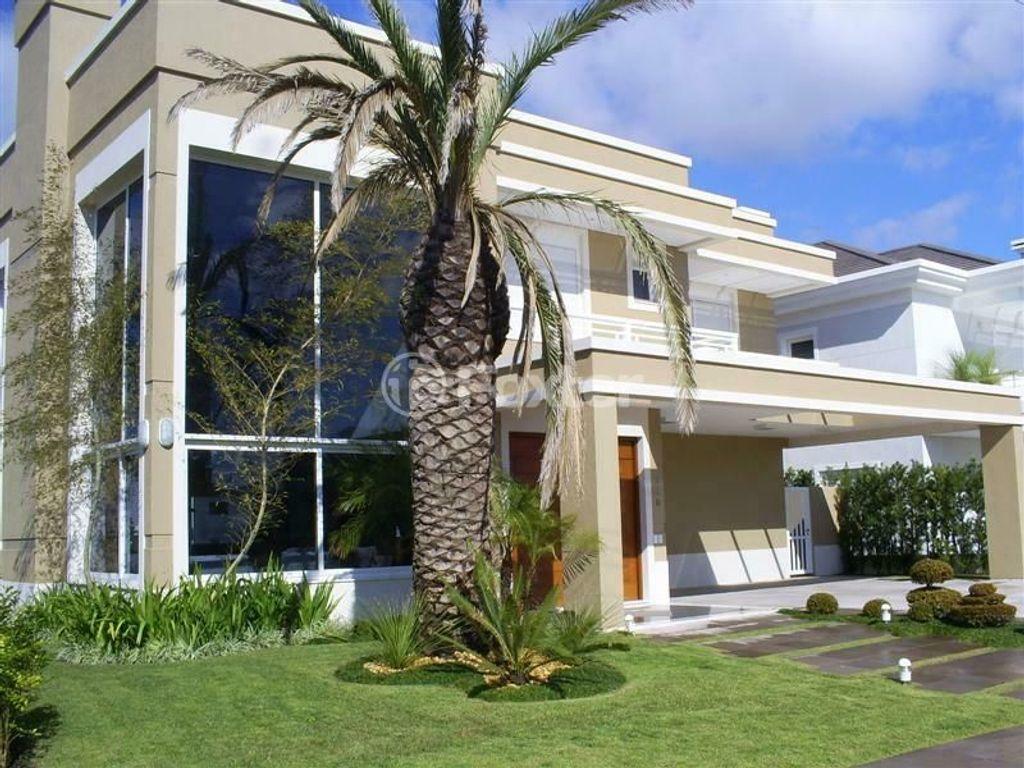 Casa 6 Dorm, Atlantida, Xangri-lá (133638) - Foto 11