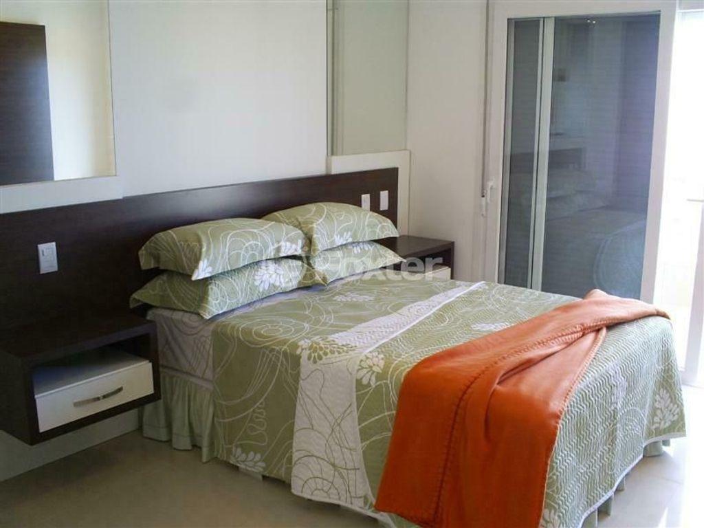 Casa 6 Dorm, Atlantida, Xangri-lá (133638) - Foto 41
