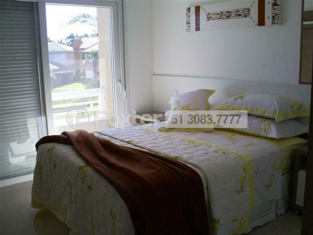 Casa 6 Dorm, Atlantida, Xangri-lá (133638) - Foto 36