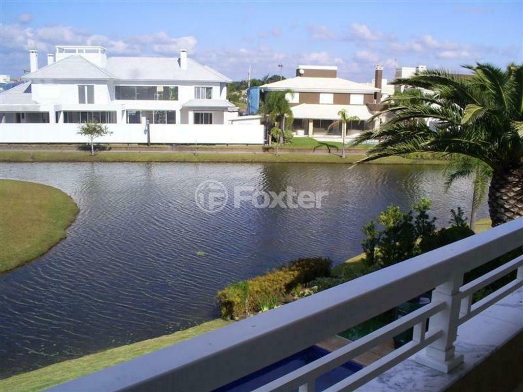 Casa 6 Dorm, Atlantida, Xangri-lá (133638) - Foto 39