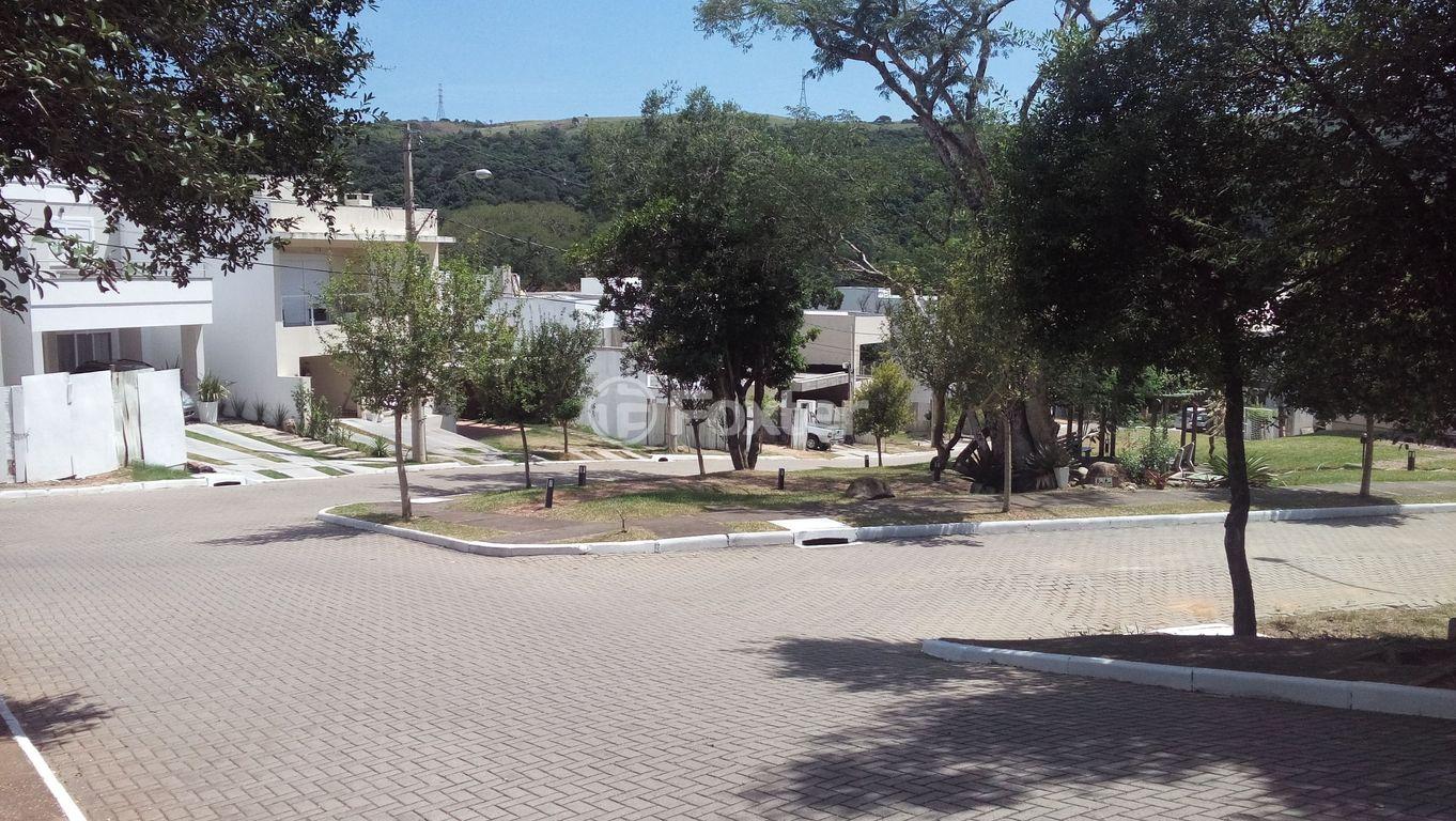 Terreno, Vila Nova, Porto Alegre (133665) - Foto 18